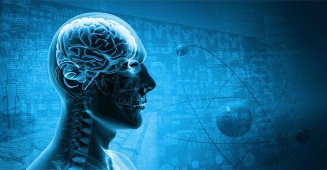 Картинки по запросу Неврология как направление